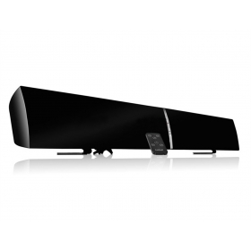 LuguLake Soundbar for TV 39